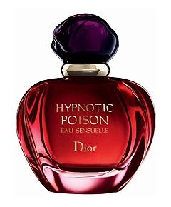 Christian Dior - Hypnotic Poison Eau Sensuelle