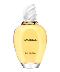 Givenchy – Amarige