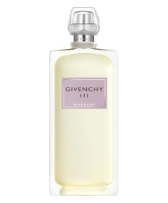 Givenchy - Givenchy III
