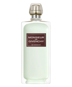 Givenchy – Monsieur de Givenchy