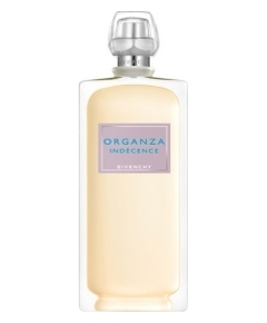 Givenchy – Organza Indécence