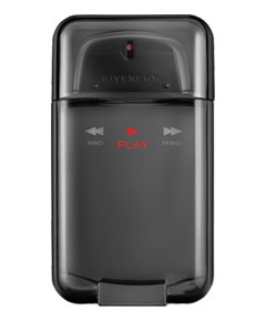 Givenchy – Play Eau de Toilette Intense