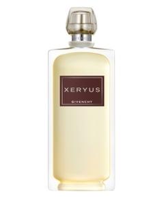 Givenchy – Xeryus