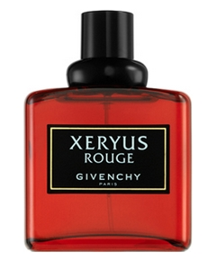 Givenchy - Xeryus Rouge