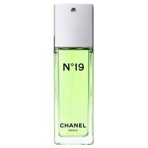 Chanel parfum N°19 Eau de Toilette