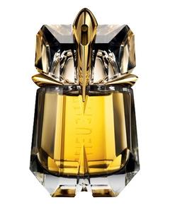 Thierry Mugler -Alien Liqueur de Parfum