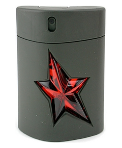 Thierry Mugler – B*Men