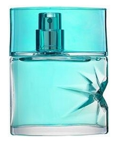 Thierry Mugler – Ice Men