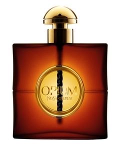 Yves Saint Laurent – Opium Eau de Parfum