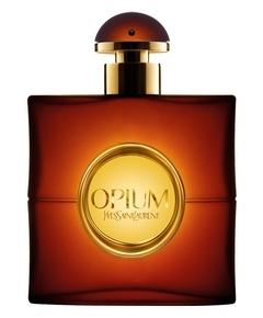 Yves Saint Laurent - Opium Eau de Toilette