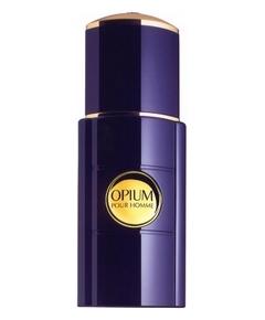 Yves Saint Laurent - Opium Pour Homme Eau de Parfum