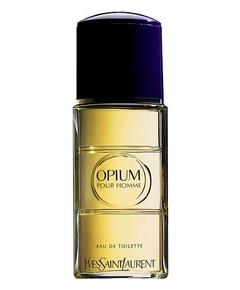 Yves Saint Laurent - Opium Pour Homme Eau de Toilette