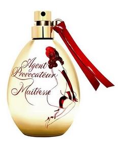 Agent Provocateur – Maîtresse Eau de Parfum