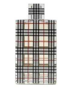 Burberry - Brit for Women Eau de Parfum