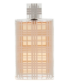 Burberry - Brit for Women Eau de Toilette