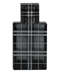 Burberry – Brit for Men Eau de Toilette