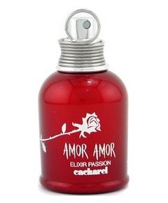 Cacharel – Amor Amor Elixir Passion Eau de Parfum