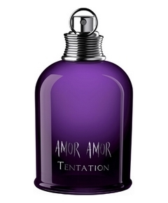 Cacharel - Amor Amor Tentation Eau de Parfum