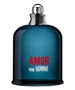 Cacharel – Amor Pour Homme Eau de Toilette
