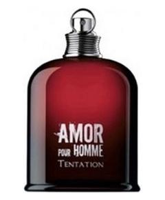 Cacharel - Amor Pour Homme Tentation Eau de Toilette