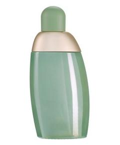 Cacharel – Eden Eau de Parfum