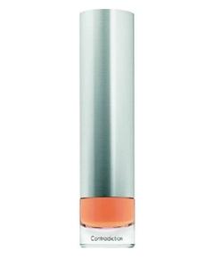 Calvin Klein - Contradiction Eau de Parfum