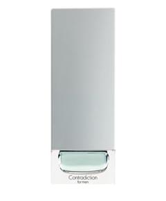 Calvin Klein – Contradiction For Men Eau de Toilette