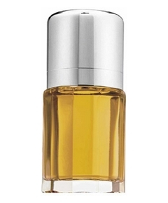 Calvin Klein – Escape Eau de Parfum