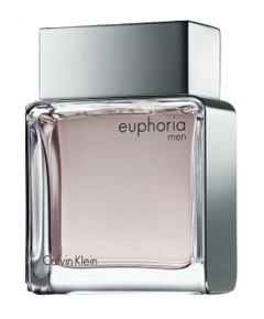 Calvin Klein – Euphoria For Men Eau de Toilette