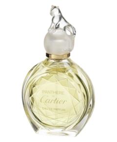 Cartier – Panthère Eau de Parfum