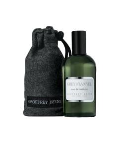 Geoffrey Beene – Grey Flannel