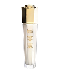 Guerlain – Abeille Royale Sérum Jeunesse Lift Fermeté Correction Rides
