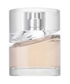 Hugo Boss – Boss Femme Eau de Parfum