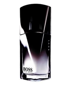 Hugo Boss – Boss Soul Eau de Toilette
