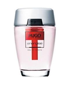 Hugo Boss – Hugo Energise Eau de Toilette