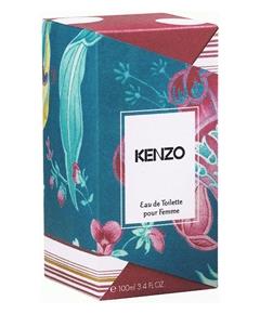 Kenzo – Pour Elle Eau de Toilette Edition Limitée