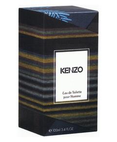 Kenzo – Pour Lui Eau de Toilette Edition Limitée