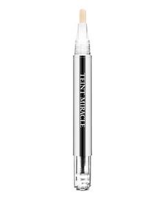 Lancôme – Teint Miracle Touche Multi-Lumière Sublimateur Effet Peau Nue