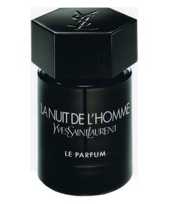 Yves Saint Laurent - La Nuit de L'Homme Le Parfum