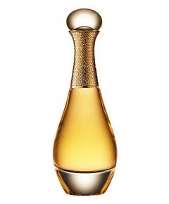 Christian Dior - J'adore L'or 2010