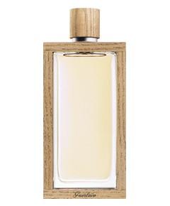Guerlain - Arsène Lupin Voyou Eau de Parfum