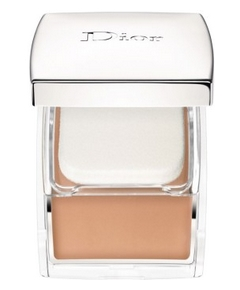 Christian Dior – Diorskin Nude Compact Gelée