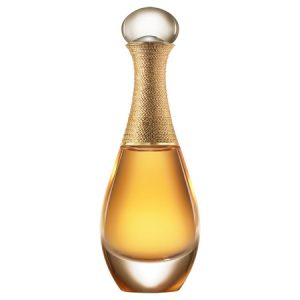 Christian Dior - J'adore L'or