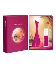 Kenzo – Coffret Kenzo Amour Noël 2010 Eau de Parfum