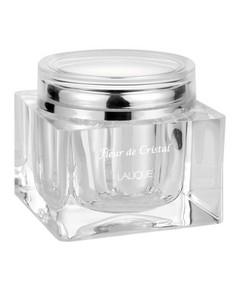Lalique - Fleur de Cristal Crème Luxueuse Parfumée pour le Corps