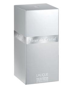 Lalique - Fleur de Cristal Eau de Parfum - Etui