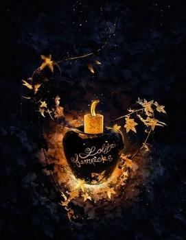 Lolita Lempicka - Minuit Noir Eau de Parfum - La Pub