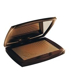 Lancôme – Star Bronzer Poudre Bronzante Longue Tenue Hâle