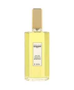 Achat Parfum Scherrer