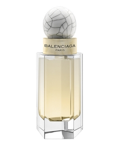 Balenciaga parfum Balenciaga Paris Edition 20 ml